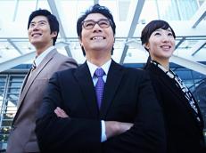 企业通过私人定制培训课程能解决哪些问题