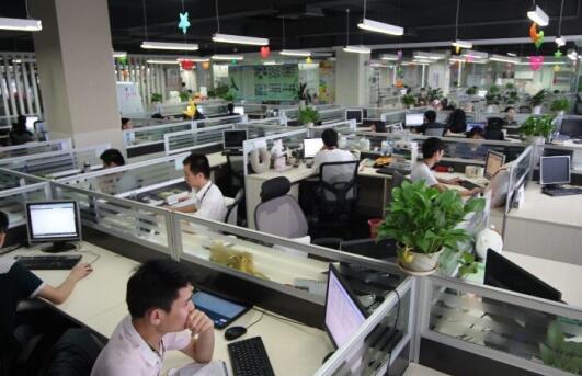 如何选择深圳工商注册公司