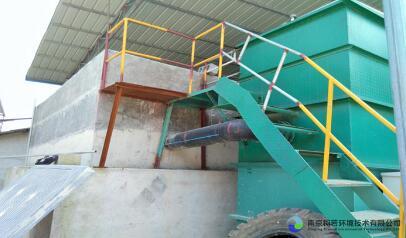 常需要进行工业废水处理的行业领域有哪些