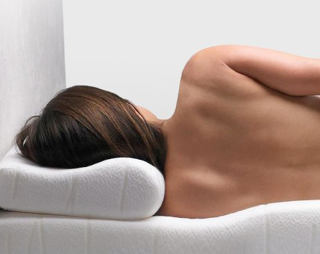 深度睡眠枕为何受消费者的青睐