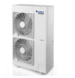昆山中央空调一体化节能控制的优点有哪些