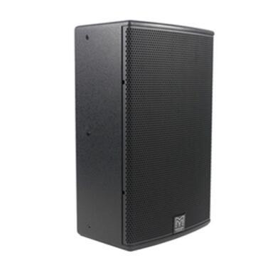 专业音响设备系统中几大设备的功能用途