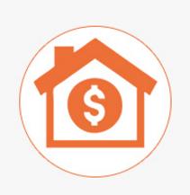 选择东莞房屋贷款购房的好处有哪些