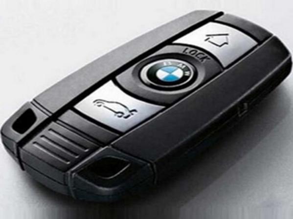 长沙开汽车锁公司教你如何快速打开汽车门锁