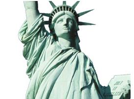 美国投资移民前需要做到几项准备