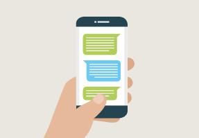 选择群发短信软件需考虑哪些问题
