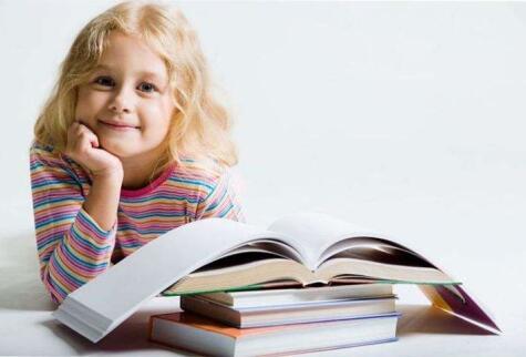 让孩子学习少儿德语应注意什么