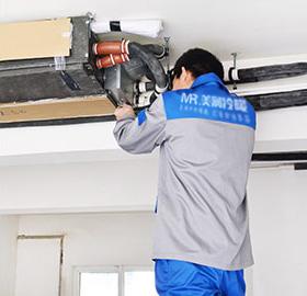 明装采暖安装工艺有哪些需要注意的事情