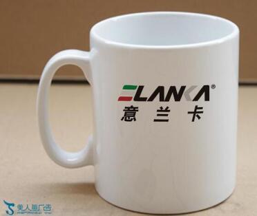 杭州VI设计运用的方法