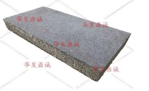 武汉透水砖主要具备哪些独特性能