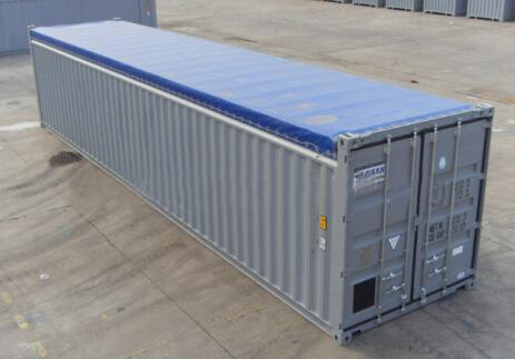集装箱活动房满足了市场的哪些需求