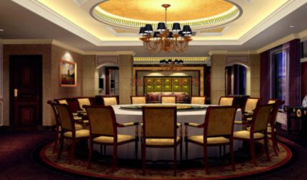 成都裝飾公司介紹:室內裝飾的分類