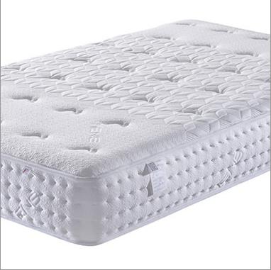 保养儿童床垫需要关注哪些细节