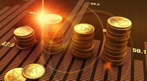 股权融资的形式有哪些