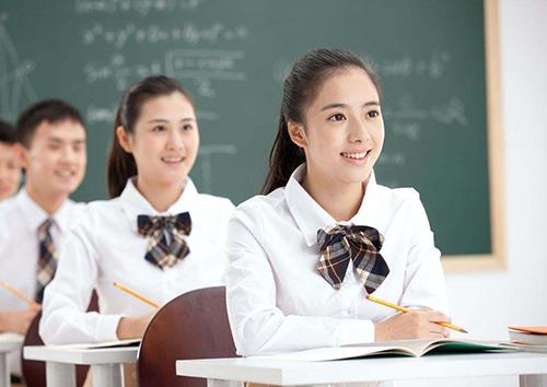 广州升大辅导班有哪些专业可选