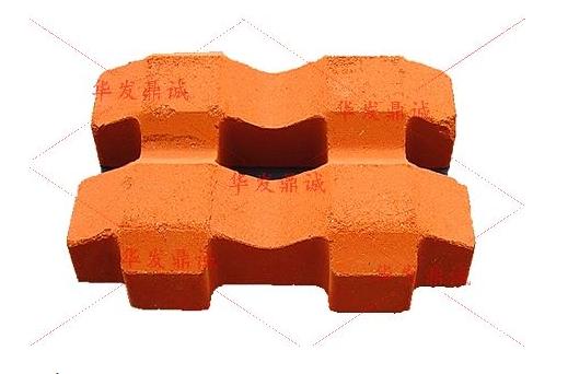 武汉植草砖满足了人们的哪些需求