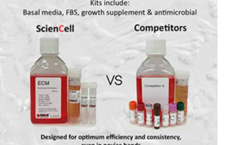 挑选细胞生长因子产品要注意什么