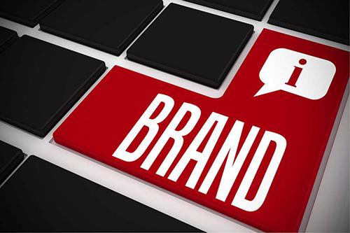 如何选择重庆品牌设计公司