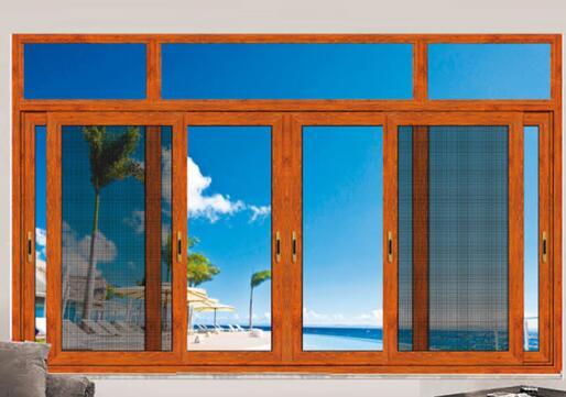 如何提高门窗代理的销量
