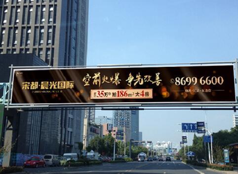好的杭州广告设计的两大特征