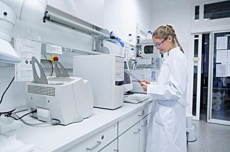 制药企业使用制药行业MES的好处有哪些
