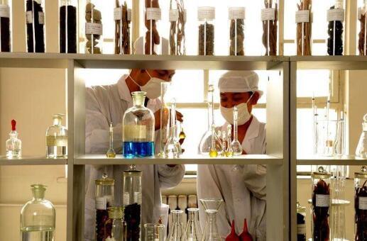 为什么制药行业MES系统能在制药行业内发展迅速