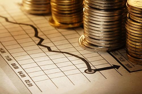 为什么期货交易系统软件广受市场欢迎