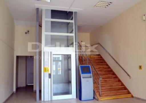 选择家用电梯定制的三大理由