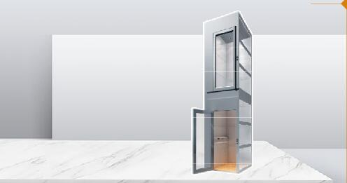 家用电梯定制需要注意哪些事情