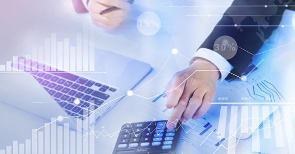 外汇交易软件的特点有哪些