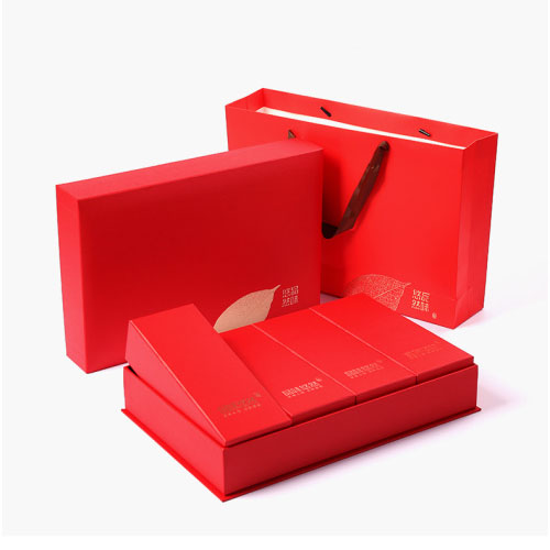 郑州纸箱厂的纸箱印刷工艺有哪些版型