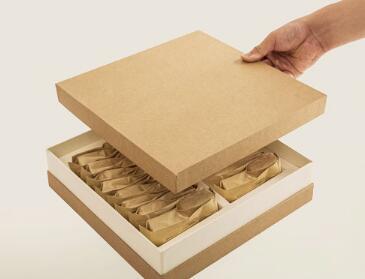 郑州纸箱厂的纸箱印刷工艺有哪些