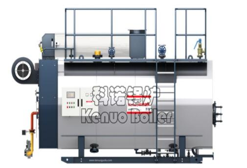 食品加工行业使用蒸汽必威开户网址主要进行哪些操作
