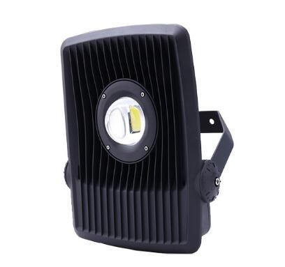 应如何选购LED隧道灯