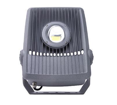 LED隧道灯具备哪些特点