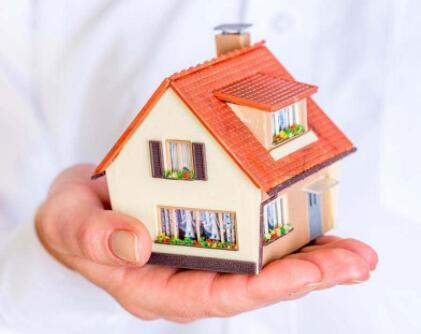 哪些因素會影響到東莞房屋貸款的發放