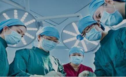 应当选择什么样的杭州高端妇产医院