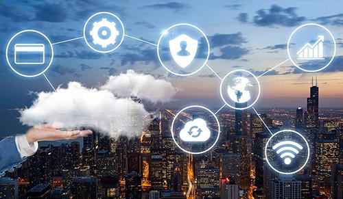 网络直播系统平台适用于哪些领域