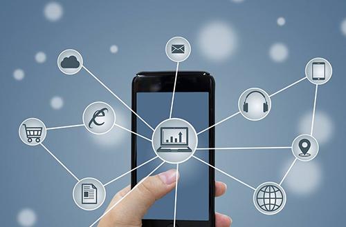 与什么样的网络直播系统供应商合作更有前景
