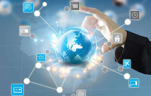 网络直播系统供应商为什么受市场欢迎