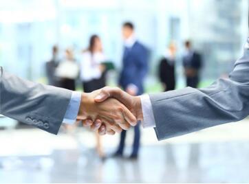 人才派遣对于行政事业单位有哪些作用