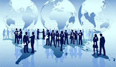 人才派遣管理行业有什么样的发展前景