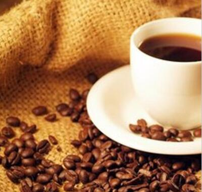 常喝精品咖啡的好处有哪些