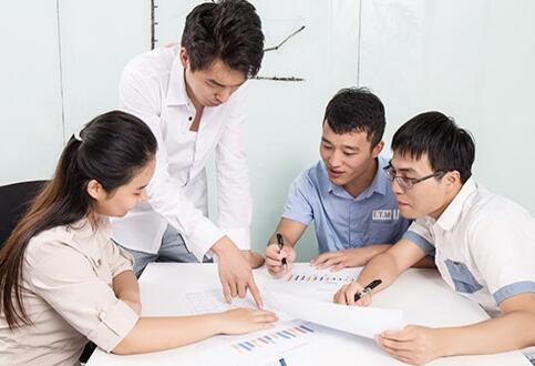 产品经理线下培训班导师介绍:产品经理人需掌握的技能