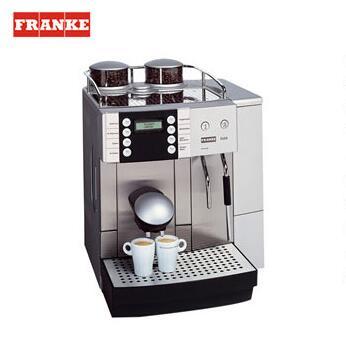 会展咖啡品质高的原因是什么