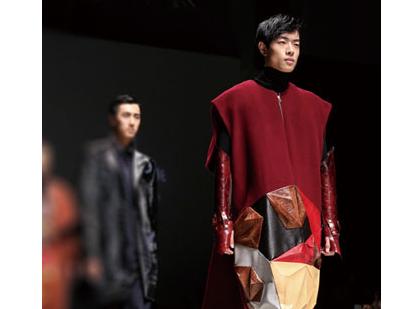 服装设计学校如何培养设计人才