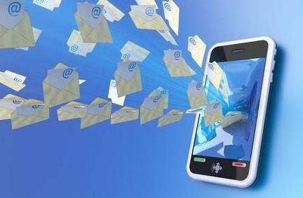 采用短信营销的优势是什么