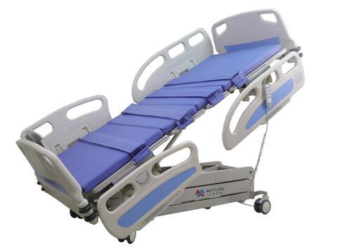 使用多功能电动manbetx体育苹果下载床的三大要点