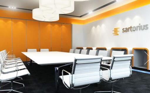 考察高檔辦公室裝修機構要從哪些方面入手