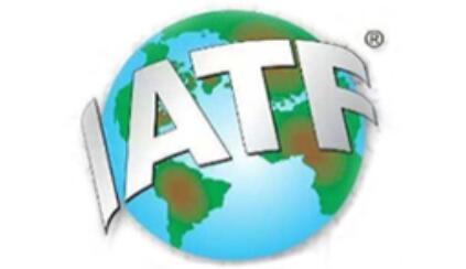 为什么lATF16949必威精装版官网下载找专业机构很重要
